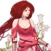 Abyss Odyssey consola