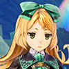 Atelier Shallie: Alchemists of the Dusk Sea PS3 y  Ps Vita