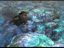 Falsa: The Legend of Zelda : Gates of The Realm ha resultado ser un fake