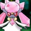Pokémon Zafiro Alfa y Rubí Omega consola