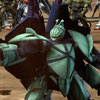 Dynasty Warriors: Gundam Reborn - (PS3)