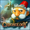 Chronology consola