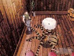 Resident Evil DS recibirá una versión de coleccionista en Japón