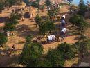 Microsoft y Ensemble Studios anuncian Age of the Empire 3