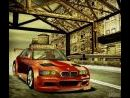 Need for Speed Most Wanted Behind the Scenes – Xbox 360