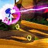 Sonic Boom: El Cristal Roto Nintendo 3DS