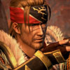 Samurai Warriors 4 - (PlayStation 4, PS3 y PS Vita)
