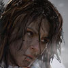 Rise of the Tomb Raider consola