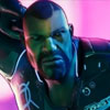 Crackdown 3 - (PC y Xbox One)