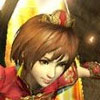 Dynasty Warriors 8: Empires consola