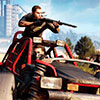Dying Light: The Following PC, PS4 y  One