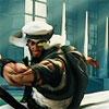 Street Fighter V: Arcade Edition PC y  PS4
