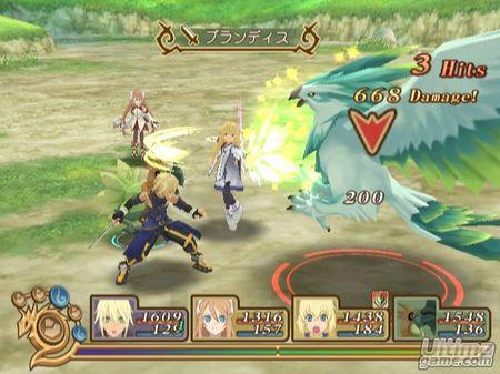 http://www.ultimagame.com/imagen_i190629_in.jpg