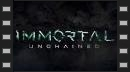 vídeos de Immortal: Unchained