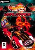 Hot Wheels World Race PC