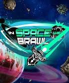 In Space We Brawl PS4