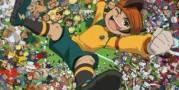 A fondo: Inazuma Eleven Strikers - Las claves del juego de fútbol más original de Wii