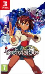 Indivisible SWITCH