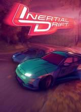 Inertial Drift XONE