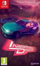 Inertial Drift SWITCH
