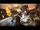InFamous - ¿Héroe urbano... o matón despiadado?