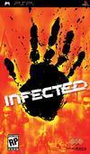 Click aquí para ver los 1 comentarios de Infected