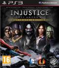 Click aquí para ver los 4 comentarios de Injustice: Gods Among Us Ultimate Edition