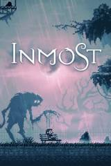 Inmost SWITCH