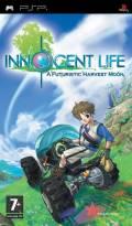 Danos tu opinión sobre Innocent Life: A Futuristic Harvest Moon