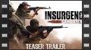 vídeos de Insurgency: Sandstorm