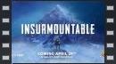 vídeos de Insurmountable