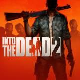 INTO THE DEAD 2 M�VIL