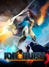 Ion Fury XONE