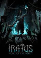 Iratus: Lord of the Dead PC