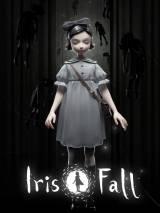 Iris Fall PC