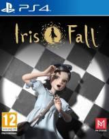 Iris Fall PS4