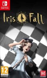 Iris Fall SWITCH