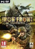 Iron Front - Liberation 1944 PC