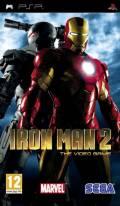 Click aquí para ver los 7 comentarios de Iron Man 2
