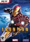 Iron Man: El Videojuego