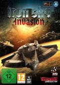 Iron Sky: Invasion PC