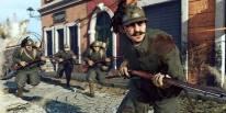 Tras los pasos de Verdun, nos llega el FPS de la WWI más realista