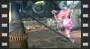 vídeos de Ixion Saga