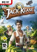 Jack Keane PC