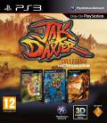 Jak and Daxter HD Collection PS3