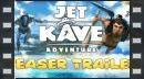 vídeos de Jet Kave Adventure