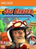 Joe Danger Special Edition XBOX 360