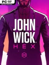 John Wick Hex PC