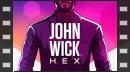 vídeos de John Wick Hex