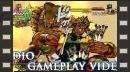 vídeos de JoJo's Bizarre Adventure: All Star Battle